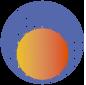 Carril Solar
